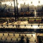 Une autre lumière sur Paname (Paris 18è)