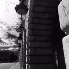 Mille lanternes pour éclairer Paname